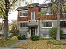 Triplex for sale in Ahuntsic-Cartierville (Montréal), Montréal (Island), 10285, Rue  Laverdure, 19515335 - Centris