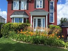 Maison à vendre à La Haute-Saint-Charles (Québec), Capitale-Nationale, 6710, Rue de Vénus, 16407777 - Centris