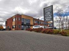 Industrial unit for sale in Boisbriand, Laurentides, 4935, Rue  Ambroise-Lafortune, 21013666 - Centris