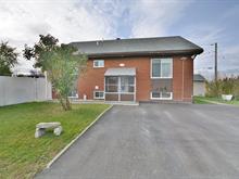 House for sale in Saint-François (Laval), Laval, 590, Place  Berthelot, 23604419 - Centris
