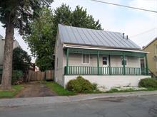 Maison à vendre à Farnham, Montérégie, 460 - 462, Rue  Jacques-Cartier Nord, 13960109 - Centris