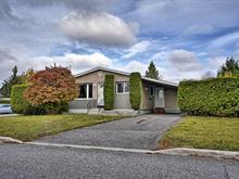 House for sale in Gatineau (Gatineau), Outaouais, 6, Rue de l'Érablière, 27273594 - Centris