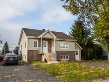 Maison à vendre à La Plaine (Terrebonne), Lanaudière, 6710 - 6710A, Rue  Rose-Filato, 15095029 - Centris