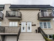 Triplex for sale in Rivière-des-Prairies/Pointe-aux-Trembles (Montréal), Montréal (Island), 12461 - 12467, 63e Avenue, 23371328 - Centris