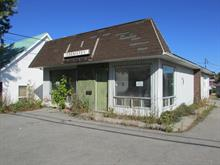 House for sale in Chicoutimi (Saguenay), Saguenay/Lac-Saint-Jean, 1836, Rue  Roussel, 19192906 - Centris