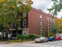 Immeuble à revenus à vendre à Le Plateau-Mont-Royal (Montréal), Montréal (Île), 1331 - 1339, boulevard  Saint-Joseph Est, 23630871 - Centris
