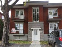 Condo / Apartment for rent in Saint-Laurent (Montréal), Montréal (Island), 2834, Rue  Lafrance, 22067644 - Centris