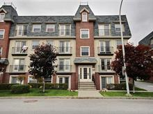 Condo for sale in Trois-Rivières, Mauricie, 5650, Rue  Marion, apt. 3, 10665975 - Centris