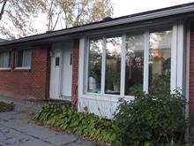 House for sale in Pointe-Claire, Montréal (Island), 359, Avenue  Duke-of-Kent, 18143256 - Centris