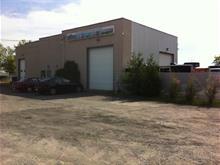 Industrial building for sale in Saint-Hubert (Longueuil), Montérégie, 6301 - 6305, Chemin de la Savane, 9783194 - Centris