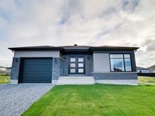 House for sale in Thurso, Outaouais, 126, Rue  Guy-Lafleur, 14097042 - Centris