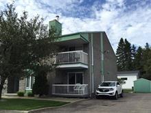 Condo à vendre à Jonquière (Saguenay), Saguenay/Lac-Saint-Jean, 3158, Rue  Sainte-Émilie, app. 3, 17774012 - Centris