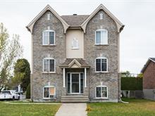 Triplex for sale in Mascouche, Lanaudière, 2560, Chemin  Sainte-Marie, 25096731 - Centris