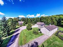 Hobby farm for sale in Saint-André-d'Argenteuil, Laurentides, 341, Route du Long-Sault, 16710532 - Centris