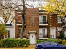 4plex for sale in Rosemont/La Petite-Patrie (Montréal), Montréal (Island), 6688, 27e Avenue, 28875546 - Centris