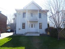 Condo / Apartment for rent in Pointe-Claire, Montréal (Island), 72, Avenue  Victoria, 15200278 - Centris