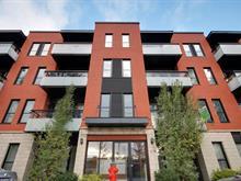 Condo à vendre à Le Sud-Ouest (Montréal), Montréal (Île), 219, Rue  Maria, app. 115, 13527026 - Centris