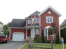 House for sale in Mercier, Montérégie, 26, Rue de Bellefeuille, 22624703 - Centris