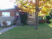 Maison à vendre à Duvernay (Laval), Laval, 470, Croissant de Bernieres, 14122654 - Centris