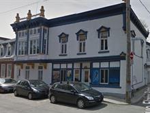 Quadruplex à vendre à La Cité-Limoilou (Québec), Capitale-Nationale, 224 - 230, Rue  Saint-Ambroise, 22448019 - Centris