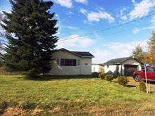 Maison à vendre à Amos, Abitibi-Témiscamingue, 803, Chemin du Lac-Arthur Est, 11781109 - Centris