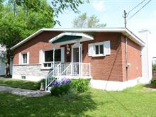 Maison à vendre à Beauharnois, Montérégie, 40, Chemin de la Pointe-Hector-Goyette, 19544771 - Centris