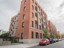 Condo for sale in Le Sud-Ouest (Montréal), Montréal (Island), 729, Rue  Bourget, apt. 478, 26365094 - Centris