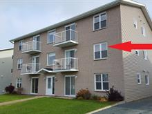 Condo for sale in Rouyn-Noranda, Abitibi-Témiscamingue, 787 - 202, Rue  Lapointe, 26011571 - Centris