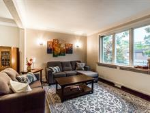 Duplex for sale in Côte-des-Neiges/Notre-Dame-de-Grâce (Montréal), Montréal (Island), 5808 - 5810, Avenue  Coolbrook, 20388113 - Centris