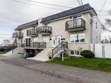 4plex for sale in Rivière-des-Prairies/Pointe-aux-Trembles (Montréal), Montréal (Island), 12461 - 12467, 63e Avenue, 23371328 - Centris