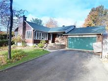 Maison à vendre à Saint-Lazare, Montérégie, 1219, Rue  Maple Ridge, 12359824 - Centris