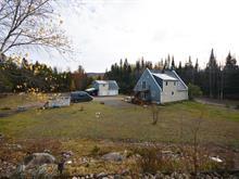 House for sale in Lac-Supérieur, Laurentides, 1062, Chemin du Lac-Supérieur, 14178448 - Centris