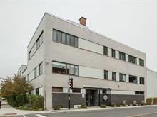Condo à vendre à Mercier/Hochelaga-Maisonneuve (Montréal), Montréal (Île), 2245, Rue  Viau, app. 201, 14308080 - Centris