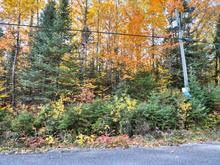 Lot for sale in Val-des-Monts, Outaouais, 60, Chemin du Lac-Clair, 9272773 - Centris