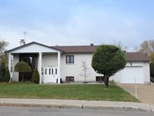 House for sale in Sainte-Dorothée (Laval), Laval, 887, Rue des Giroflées, 26589140 - Centris