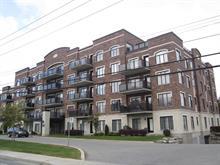 Condo for sale in Dollard-Des Ormeaux, Montréal (Island), 4005, boulevard des Sources, apt. 505, 12608759 - Centris