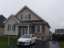 House for sale in Le Gardeur (Repentigny), Lanaudière, 383, Rue  Paul-Gouin, 17911014 - Centris