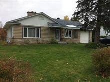 House for sale in Saint-Gabriel, Lanaudière, 145, Rue  Sainte-Anne, 21324350 - Centris
