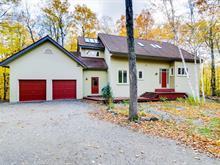 Maison à vendre à Chelsea, Outaouais, 42, cercle des Érables, 26211568 - Centris