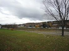 Lot for sale in Beauceville, Chaudière-Appalaches, 177, 6e Avenue, 19825506 - Centris
