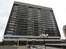 Condo for sale in Côte-Saint-Luc, Montréal (Island), 5700, boulevard  Cavendish, apt. 1609, 20119454 - Centris