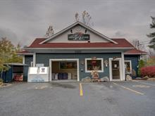 Commercial building for sale in Bolton-Est, Estrie, 926, Route  Bolton Pass, 17855252 - Centris