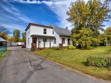 Maison à vendre à Auteuil (Laval), Laval, 169, Avenue des Terrasses, 12264424 - Centris