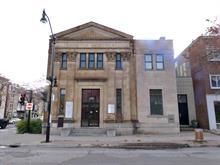 Local commercial à vendre à Mercier/Hochelaga-Maisonneuve (Montréal), Montréal (Île), 4866, Rue  Sainte-Catherine Est, 18396435 - Centris