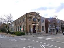 Commercial unit for sale in Mercier/Hochelaga-Maisonneuve (Montréal), Montréal (Island), 4866, Rue  Sainte-Catherine Est, 18396435 - Centris