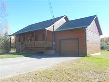 Maison à vendre à Lac-du-Cerf, Laurentides, 25, Rue  Désormeaux, 9631486 - Centris