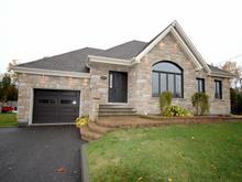 House for sale in Rivière-du-Loup, Bas-Saint-Laurent, 203, Rue des Plateaux, 25473256 - Centris