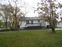 Maison à vendre à Matane, Bas-Saint-Laurent, 329, Rue  Bouillon, 17613699 - Centris