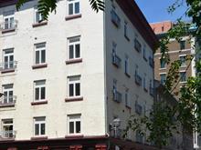 Condo / Appartement à louer à La Cité-Limoilou (Québec), Capitale-Nationale, 20, Rue du Sault-au-Matelot, app. 301, 23586184 - Centris