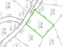 Terrain à vendre à Sainte-Agathe-des-Monts, Laurentides, Impasse des Cerfs, 14195392 - Centris
